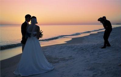 Romantic beaches of Vecinos, Cabarete, Dominican Republic