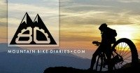mountain_biker_diaries.jpg
